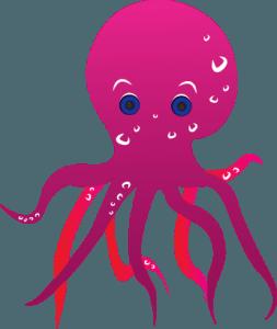 pieuvre-picto