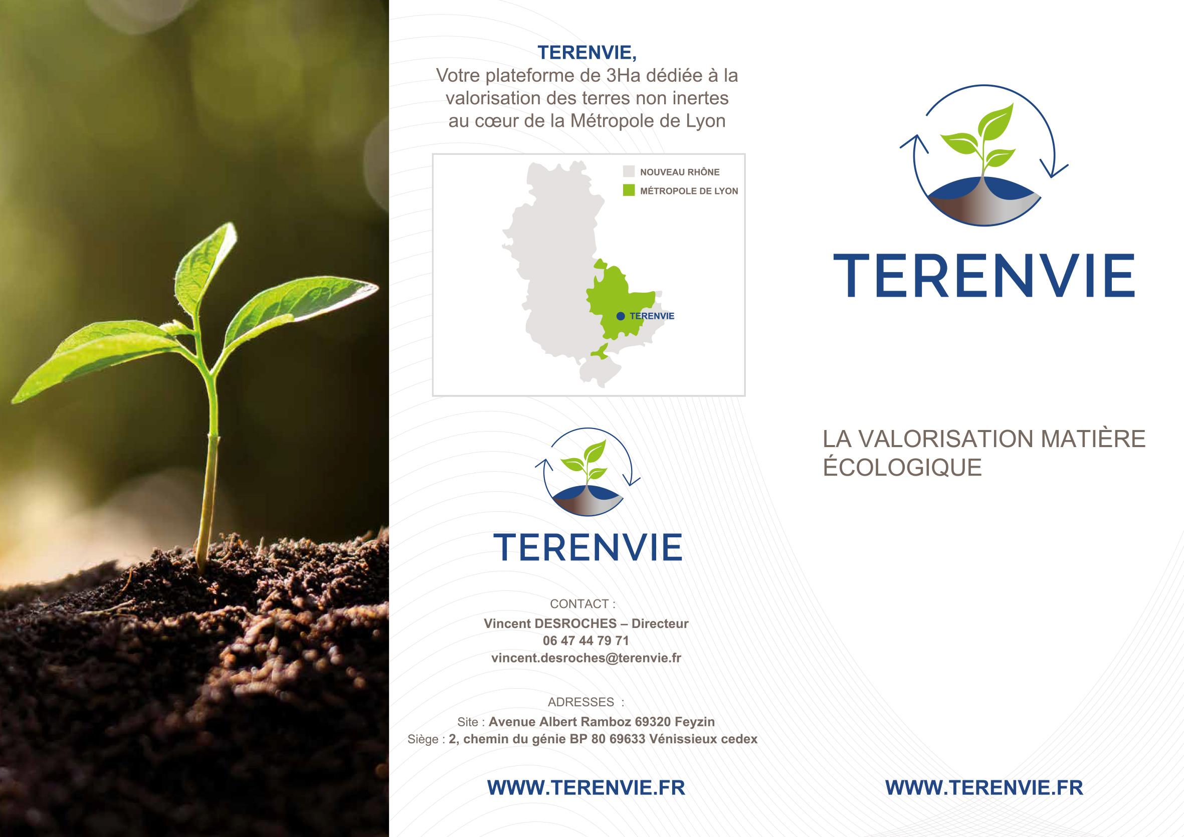TERENVIE-420x297-RECTO-BD